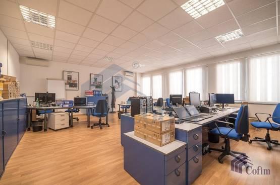 Ufficio San Donato Milanese CP7109