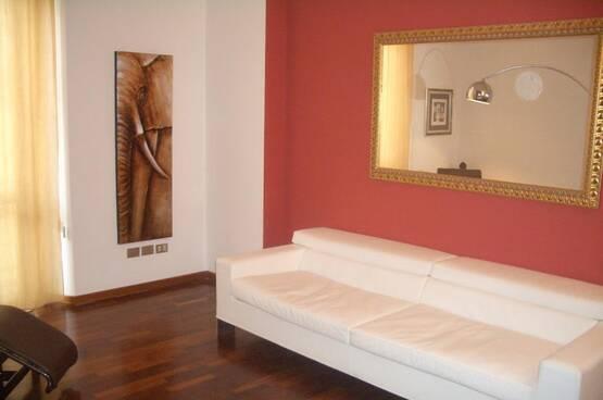 Bilocale Milano RM7971