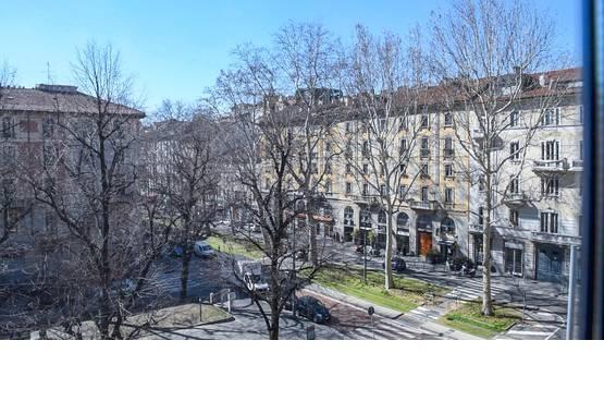 5 Locali Milano RM7202