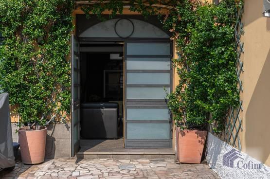 Appartamento Milano RM7344