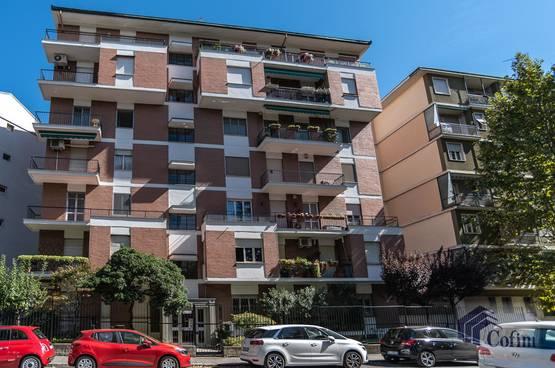Quadrilocale Milano RM7351