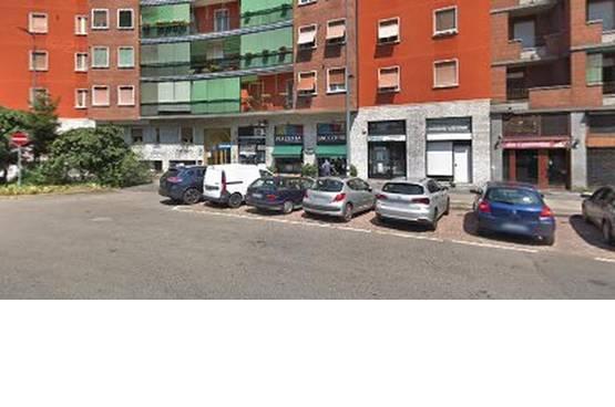 Posto auto Milano MN7341