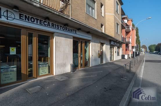 Licenza Peschiera Borromeo LD7366