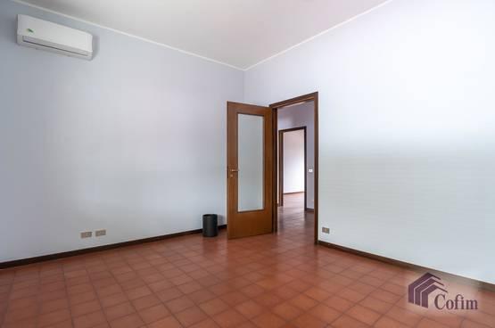 Ufficio Segrate CP7446