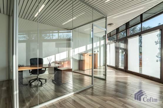 Ufficio Segrate CP7450