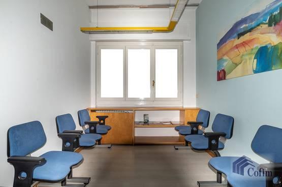 Ufficio Milano CP7452