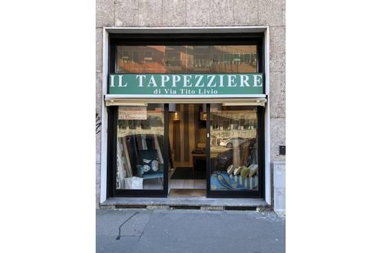 Negozio Milano RM7459