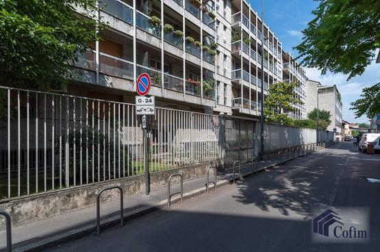 Appartamento Milano RM7875