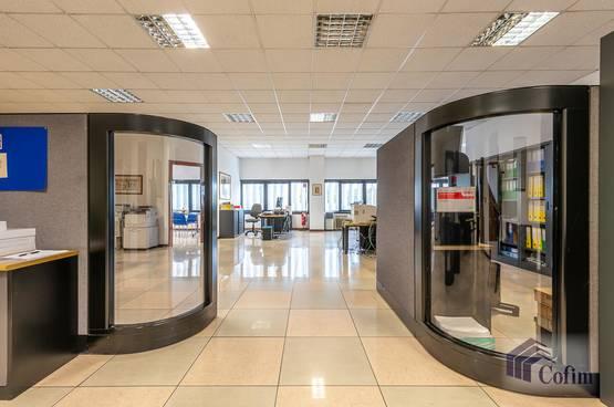 Ufficio Segrate CP7640