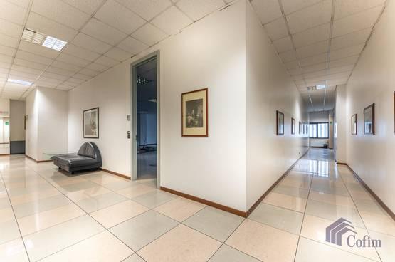 Ufficio Segrate CP7642