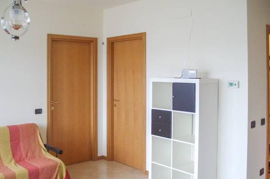 Bilocale Milano RA7740