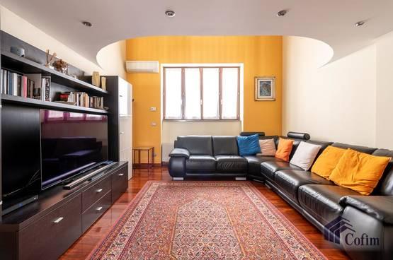 Quadrilocale Milano RM7768