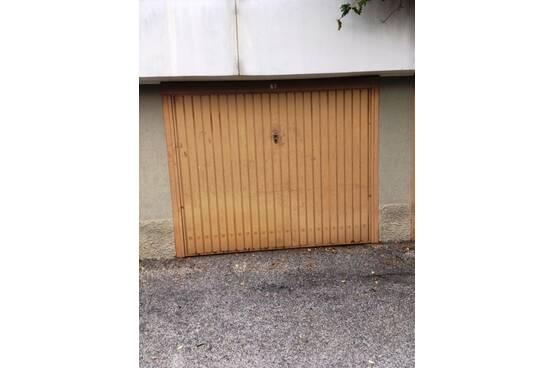 Box/Garage Peschiera Borromeo LM7887
