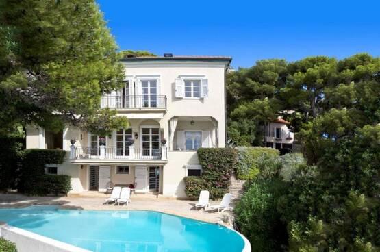 Villa singola  MD7944