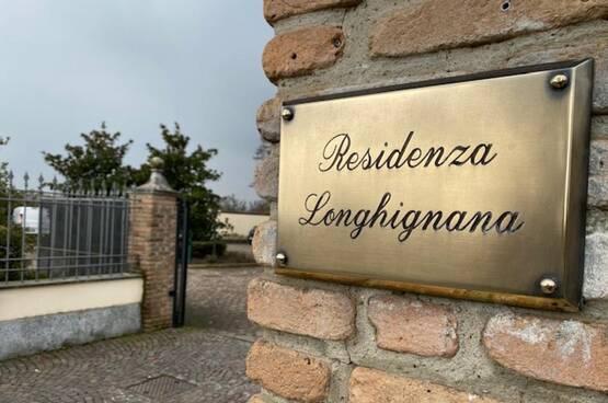 Villa singola Peschiera Borromeo FG7885